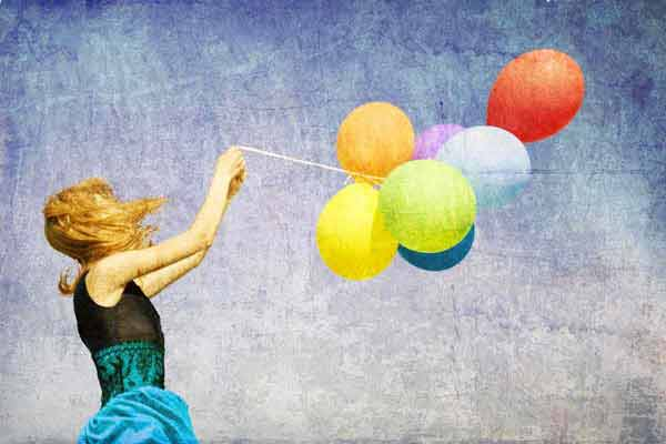 Balloons_600x400_72dpi